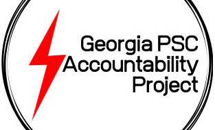Georgia PSC Accountability Project